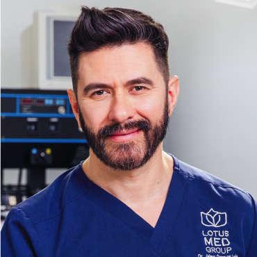 DR. CAMPOS LEÓN