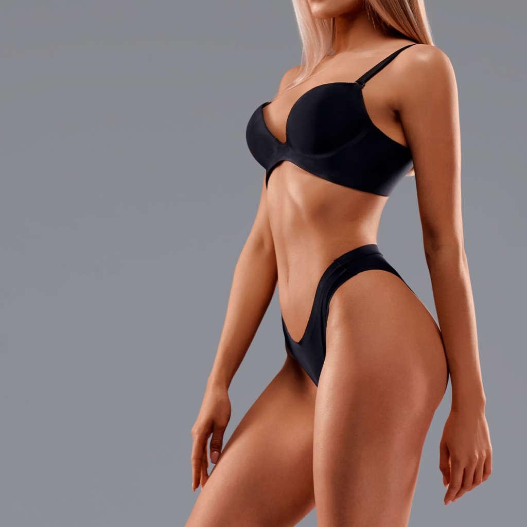 2 Body Contouring Liposuction