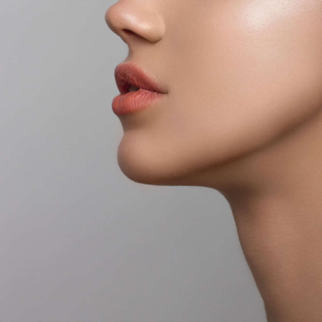 3 Facial and Neck Lifts Rhytidectomy FaceLift