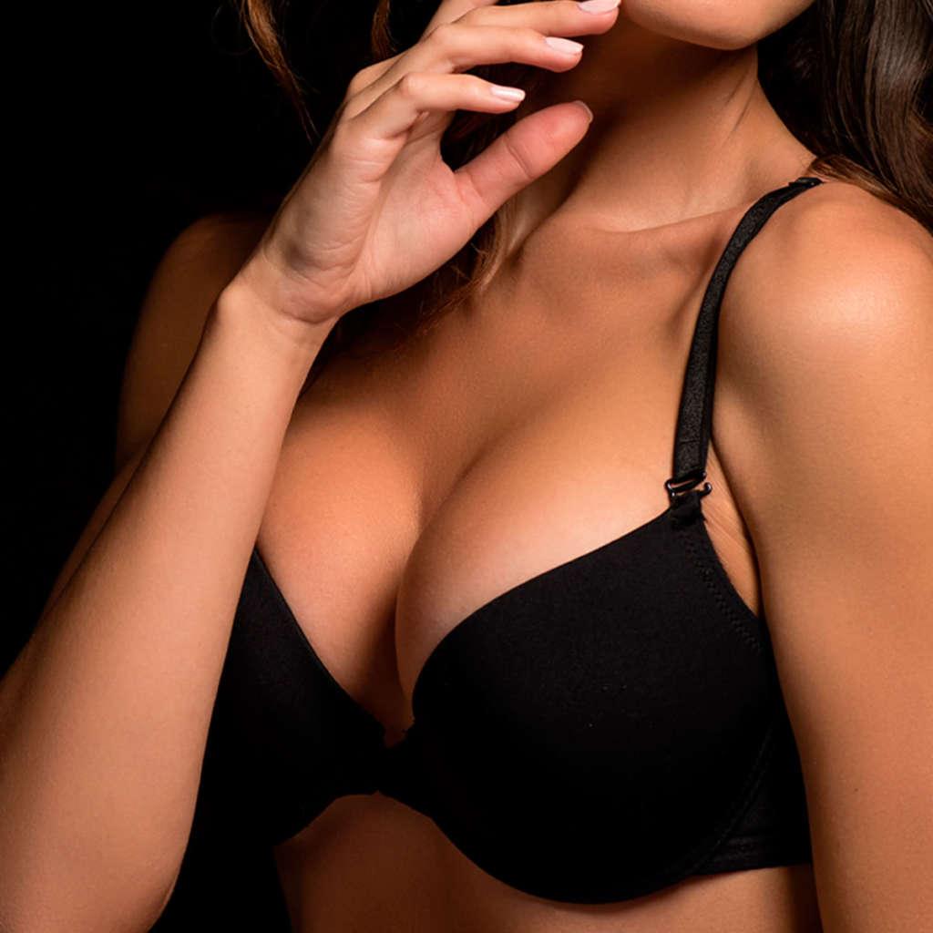 5 Reduction Mammaplasty