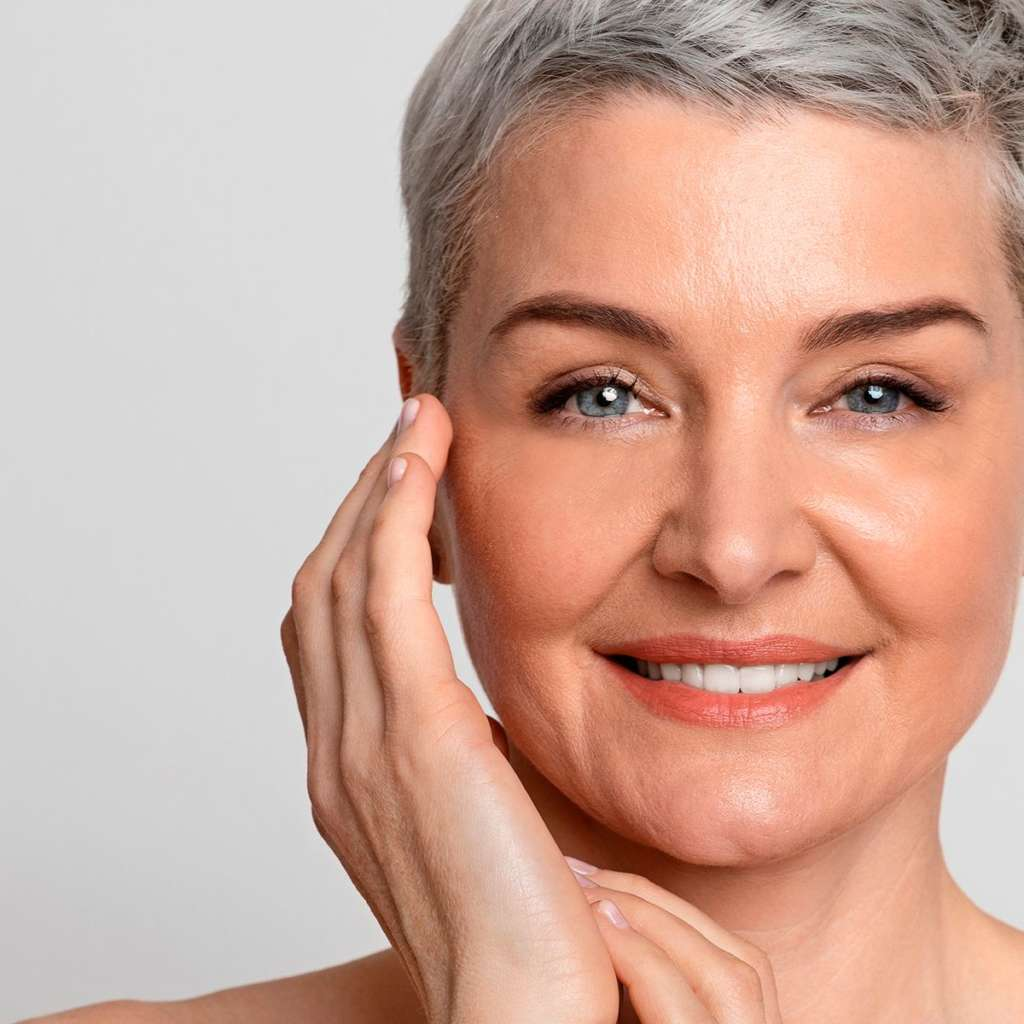 9 Anti Wrinkle Injection