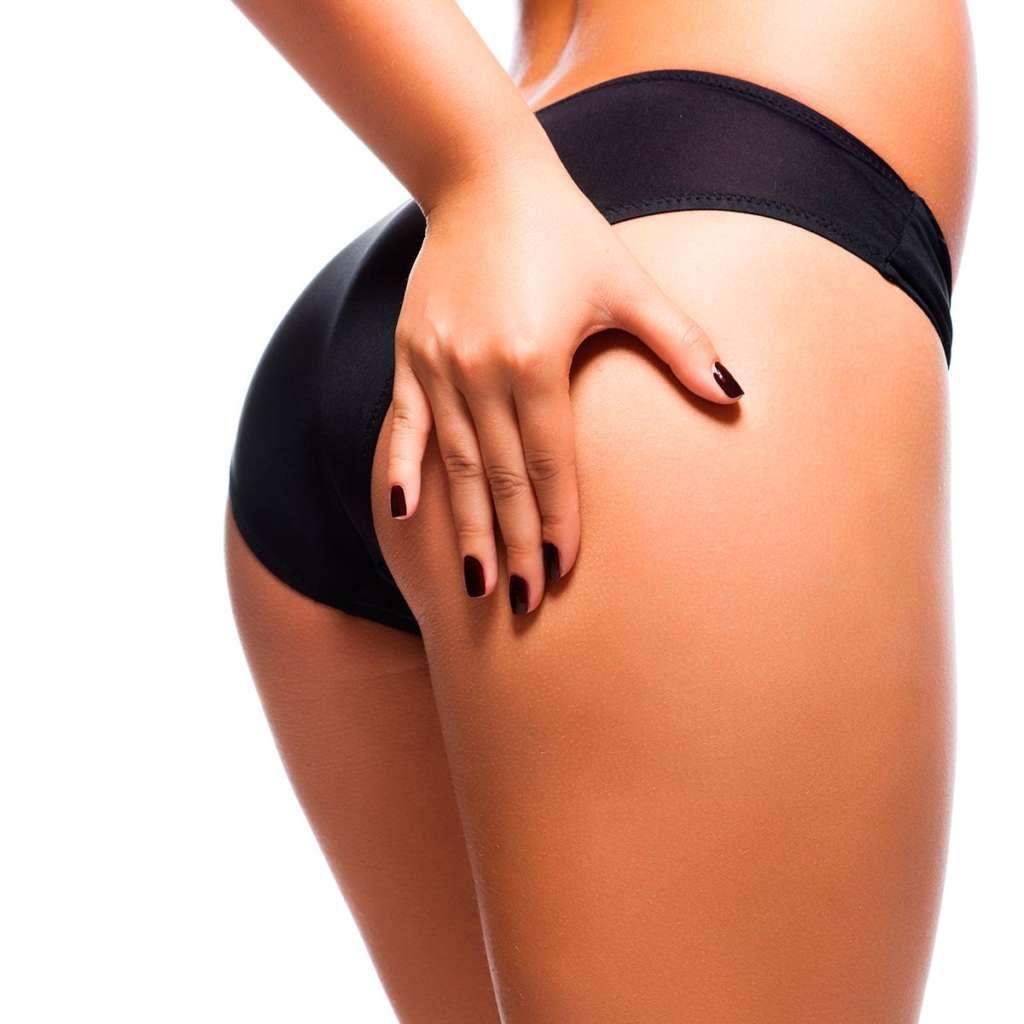 Clatuu fat removal