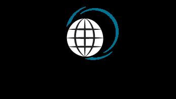 Web publishing color ASPS Int logo